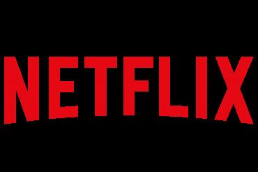NetflixがCLAMP・太田垣康男・ヤマザキマリらとパートナーシップ締結、オリジナルアニメ制作へ