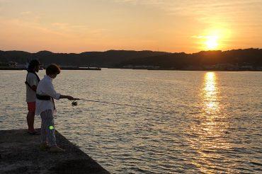 【再放送】二ッポン島旅「長崎 壱岐島 海に抱かれて」4月9日(木) 午後10:00~午後10:30 Eテレ