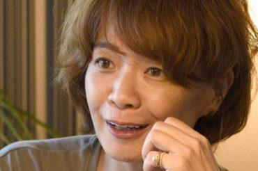 毎日新聞【TOKYOスイッチ】「「成り金五輪」返上 延期の1年でシンプルに、等身大に」掲載!