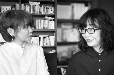 Precious【人生100年時代に考える「生涯現役」という生き方】川上弘美さんとの対談が公開されました!