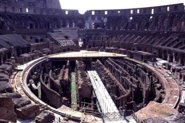 【CREAオンライン】イタリアの新型コロナウイルス感染は 洟ハンカチで感染拡大!?公開!