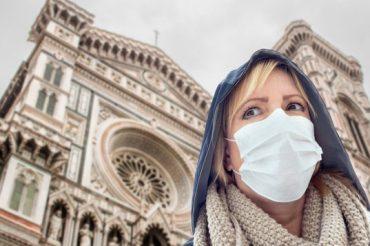 【ダイヤモンドオンライン】「コロナ感染源の中国人を、イタリア人が嫌っていない意外な理由」公開!