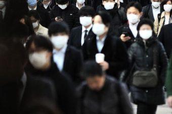 【FRaUオンライン】『「世間体」という「戒律」に縛られた日本社会の病』公開!