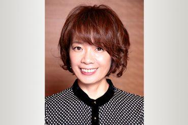 NHK総合10月9日午前8:15~9:54【あさイチ】プレミアムトークに出演します!