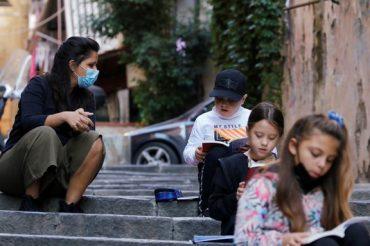 【東洋経済オンライン】「「疫病の記憶」を紡ぐイタリアと日本の教育差」公開!