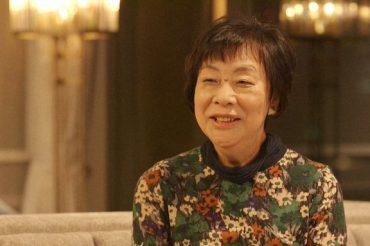 (再放送)NHK Eテレ1月16日(土)午後3時~4時40分「100分de萩尾望都」に出演します!