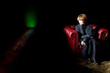 (再放送)Eテレ1月17日(日)午後3時~午後4時【日曜美術館新春スペシャル】「#アートシェア2021」に出演します!